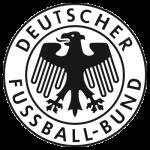 GermanyLogo