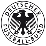 GermanyLogo